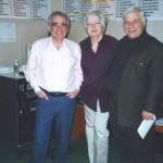 scorsese-schoonmaker, 90s