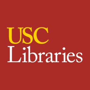 USC Library
