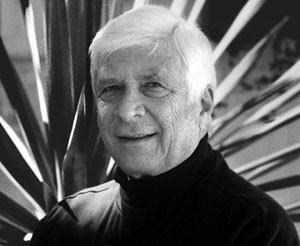 Elmer Bernstein